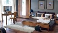 Sektorový nábytek klasický