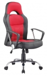 Kancelářké židle