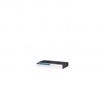 Zásuvka pod postel IKAR 53