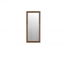Zrcadlo višeň BOLDEN LUS/50