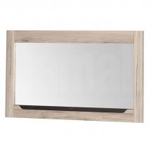 Zrcadlo dub san remo DESIRE 30