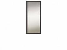 Zrcadlo wenge KASPIAN LUS/50