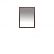 Zrcadlo dub canterbury KOEN LUS/103