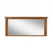 Zrcadlo třešeň ORLAND LUS