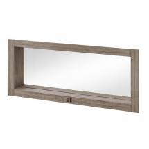 Zrcadlo dub trufla BOSTON TYP 18