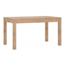 Stůl jídelní rozkládací san remo SUMMER TYP 75