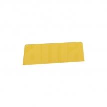 Přídavný kancelářský prvek šafrán OPTIMAL 26