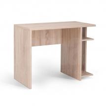 Stůl počítačový dětský dub bardolino HAPPY PC STO 490412