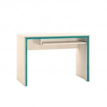 Stůl počítačový dětský modrý BONTI 13