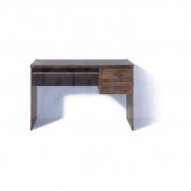 Stůl počítačový dub INDIANA JBIU 2S