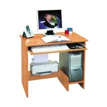 Stůl počítačový olše ALFA