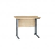 Stůl pracovní kovový sonoma OPTIMAL 16