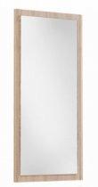 Zrcadlo dub bardolíno APOLON PA-3