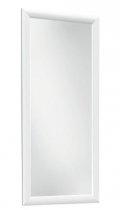Zrcadlo bílé APOLON PA-3