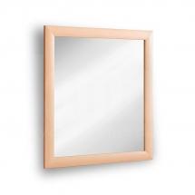 Zrcadlo buk MONIKA 363001