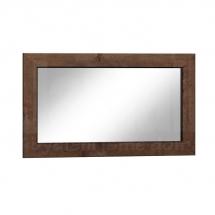 Zrcadlo dub lefkas TADEÁŠ T17