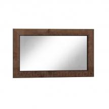 Zrcadlo dub lefkas TADEÁŠ T18