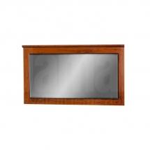 Zrcadlo dub starý 105 TITAN