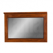 Zrcadlo dub starý 145 TITAN