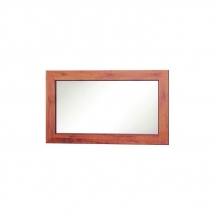 Zrcadlo dub stoletý TADEÁŠ T17