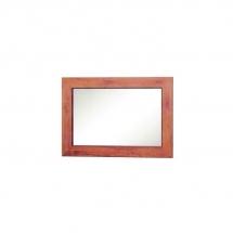 Zrcadlo dub stoletý TADEÁŠ T18