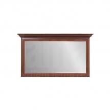 Zrcadlo kaštan KENT ELUS 155