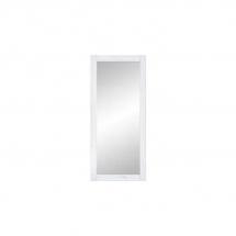 Zrcadlo modřín sibiu PORTO LUS/50