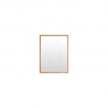 Zrcadlo olše 03