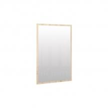 Zrcadlo sonoma 03