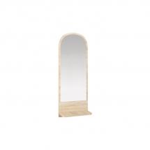 Zrcadlo sonoma 04