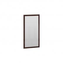 Zrcadlo sonoma tmavá ORLANDO 07
