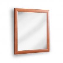Zrcadlo třešeň MONIKA 363003