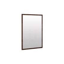 Zrcadlo wenge 03