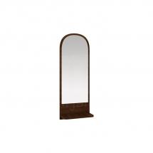 Zrcadlo wenge 04