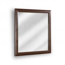 Zrcadlo wenge MONIKA 363006