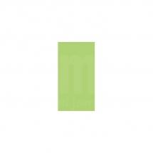 Úchyt k nábytku IKAR - U2 limetka
