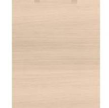 Pracovní deska k dřezové skříňce EZ17/D80