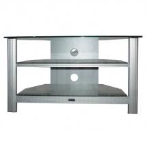 Televizní stolek rohový BUTTERFLY BIS