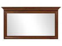 Zrcadlo IR/8 ořech