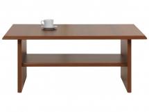 Konferenční stolek IR/9 ořech