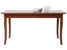 Jídelní stůl rozkládací IR/10 ořech