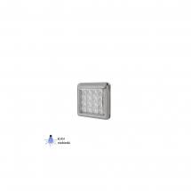 1x LED osvětlení Twin