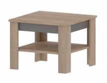 Konferenční stolek Madagaskar MG 5