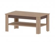 Konferenční stolek Madagaskar MG 6