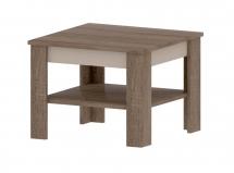 Konferenční stolek A Tokio TK 5