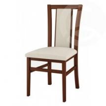 DOVER 101 jídelní židle