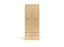 SZF - skříň šatní