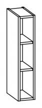 T1/G15 - horní skříňka kuchyň Tiffany