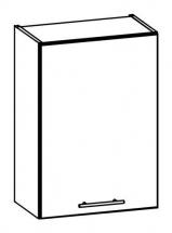 T5/G50/LP - horní skříňka kuchyň Tiffany