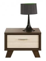 LIDO L11 - noční stolek